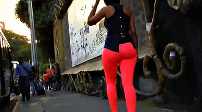 Leggings, Fat ass, Candid, Candid big ass, Leggings ass, Fat legs