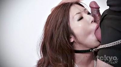 Japanese bdsm, Japanese deep
