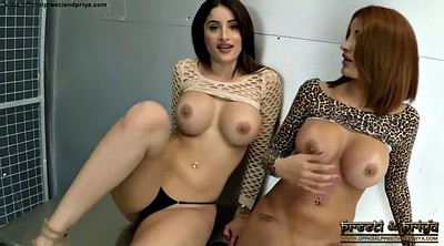Twins, Striptease, Indian solo, Twin, Indians
