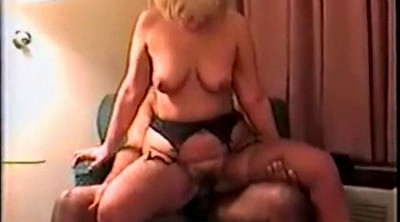 Wife bbc, Watching wife, Rip her
