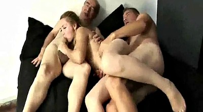 Hairy, Old orgasm, Mens, Granny orgasm