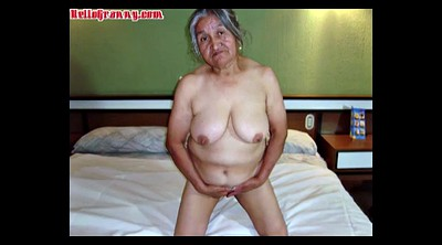 Granny bbw, Granny old, Old mature, Hairy bbw