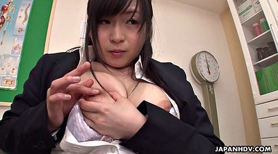 Japanese teacher, Busty japanese, Japanese busty, Asian teacher, Japanese toy, Japanese sexy