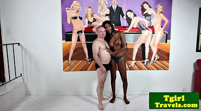 Black tranny, Domination shemale, Shemale domination, Ebony tranny