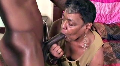 Bbc, Black granny, Old and young, Hairy mature, Bbc granny, Granny bbc