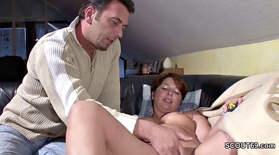 Mom son, Mom solo, Step mom, Mom seduce, Milf mom
