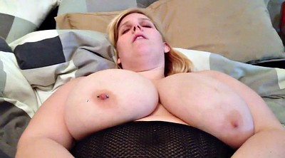 Giant, Bbw solo, Solo chubby, Giant tits, Chubby solo