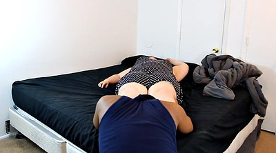 Behind the scenes, Behind the scene, Bbw bbc, Bbc bbw