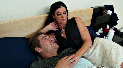 India summer, Indian s, Milf seduce, Indian pussy licking