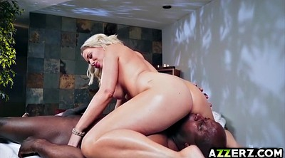 Ryan ryans, Full, Massage fuck