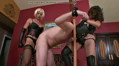 Caning, Strap on, Goddess, Caned, Brianna