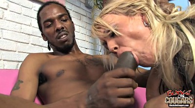 Granny interracial, Young and old, Fuck mother, Mature interracial, Young mother, Old guy