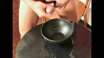 Shemale, Shemale cumshot compilation, Shemale compilation