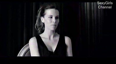 Kate beckinsale, Katee, Kate
