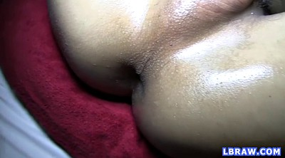 Hairy anal, Young shemale, Shemales fucking, Asian pov
