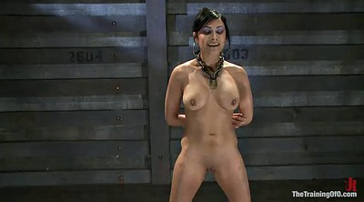 Bondage, Rope, Tied, Roped, Rope tied