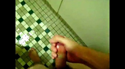 Hidden cam, Hidden cam shower, Gay cam, Cute twinks