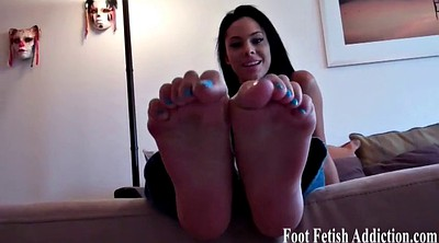 Foot slave, Foot fetish, Slave worship, Slaves, Sexy feet, Foot pov