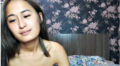 Asian cam, Asian solo, Asian show, Asian babe