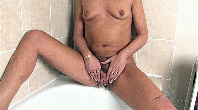 Mature solo, Hairy masturbation, Granny solo, Solo mature, Solo hairy, Solo fingering