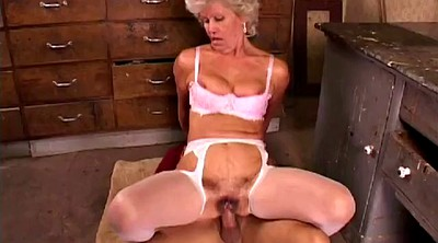 Hairy anal, Granny anal, Anal granny