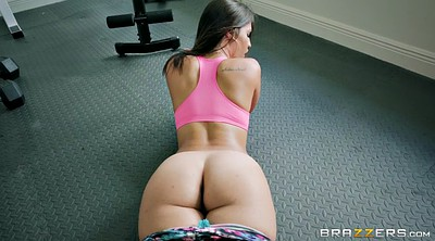 Ass worship, Kelsi monroe