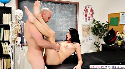 Student, Cock