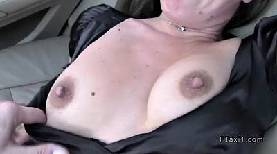 Fake taxi, Fuck squirt, Public squirting, Squirt fuck