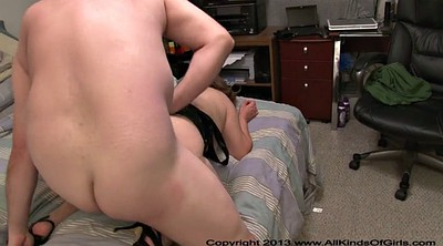 Mom anal, Bbw anal, Moms, Bbw mom, Anal mom, Mom ass