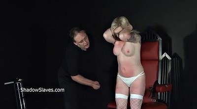Whipping, Spanks, Whipped, Breast