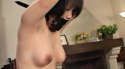 Japanese, Tie, Japanese bondage, Whipping, Asian bondage, Whipped