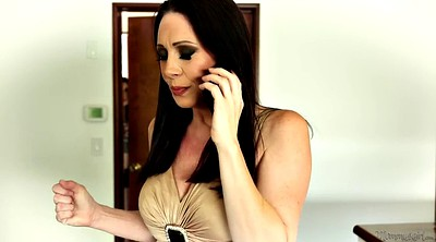 Mommy, Rayveness