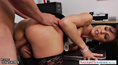Kendra lust, Office fuck, Desk