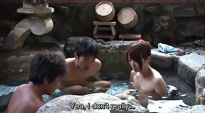 Japanese hd, Japanese uncensored, Subtitles, Uncensored asian, Threesome japanese, Subtitle
