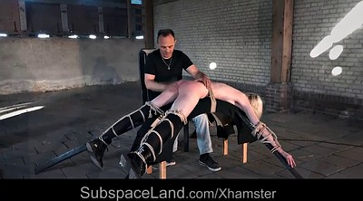 Pain, Used, Mouth fuck, Bdsm pain, Teen slave, Fucking hard