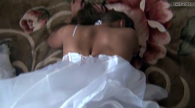 Bride, Amateur creampie, Wife creampie