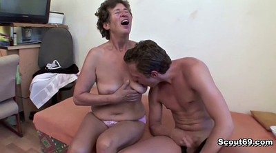 Granny anal, Mom son, Mom son anal, Moms, Moms anal, German mom