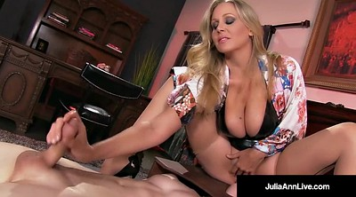 Julia ann, Torture, Julia, Abused, Mature slave, Abuse