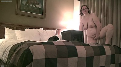 Toy, Sybian