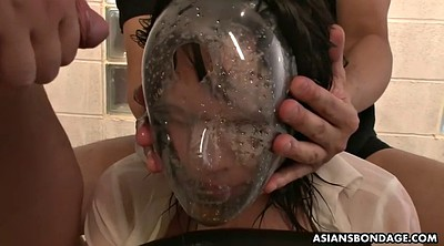 Japanese bdsm, Asian bondage, Urine, Peeing japanese, Japanese bondage