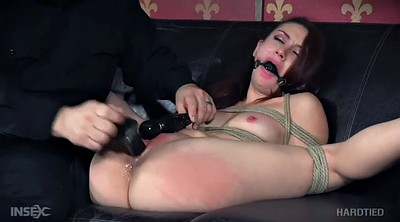 Mandy, Tied, Mandy muse, Tied gagged