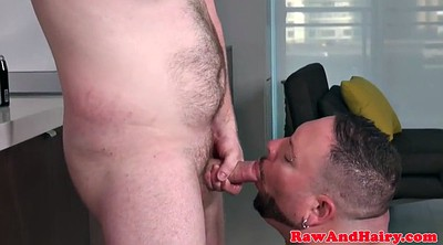 Gay mature, Gay hairy