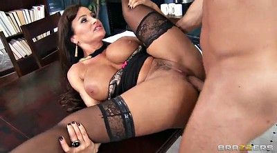 Lisa ann, Doll, Lovers, Hair anal, Long cock, Anne