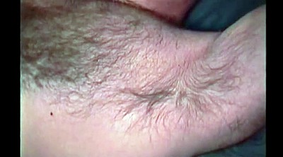 Hairy masturbation mature, Hairy masturbation