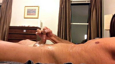 Huge, Male, Pee gay, Male squirt, Male squirting, Huge squirt