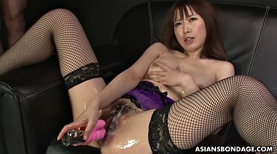 Japanese squirt, Japanese pee, Japanese bukkake, Orgasm squirt, Asian squirt, Japanese orgasm