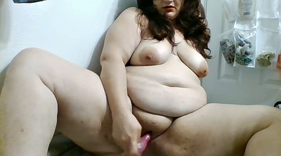 Bbw solo, Gay sex