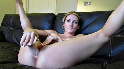 Squirt, Squirting, Squirting big tits