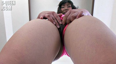 Japanese big tit, Japanese bbw, Japanese big tits, Japanese busty, Japanese shaved, Bbw japanese