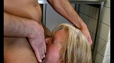 Granny anal, Mom anal, Rough mature, Mature rough, Old young anal, Old sex